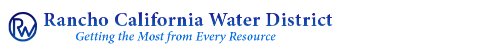 Accent Image or Logo for Listed Resource